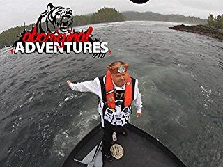 Film Aboriginal Adventures Stream