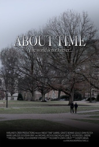 About Time Stream