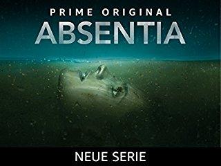 Absentia stream