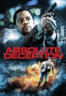 Absolute Deception Stream