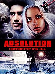 Absolution - Horrortrip ins All stream