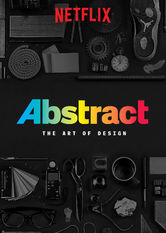 Abstrakt: Design als Kunst stream