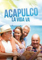 Acapulco – Es lebe das Leben stream