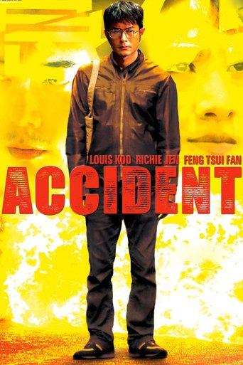 Accident - Mörderische Unfälle Stream
