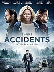 Accidents - Totgeschwiegen - stream