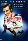 Ace Ventura stream
