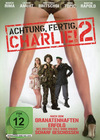 Achtung, fertig, Charlie! 2 stream