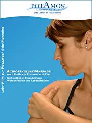 Acidose-Selbstmassage stream