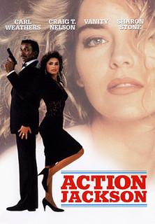 Action Jackson stream
