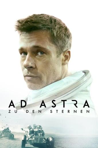 Ad Astra - Zu den Sternen Stream