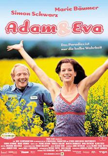 Adam und Eva - stream