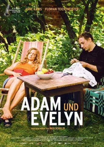Adam und Evelyn Stream