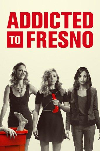 Addicted to Fresno - stream