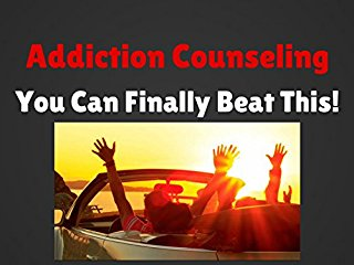 Addiction Counseling You Can Finally Beat This! - stream