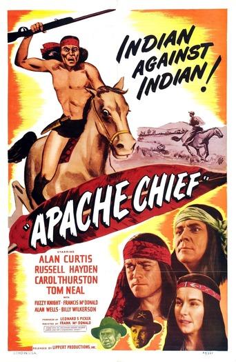 Adlerauge - Der tapfere Sioux stream