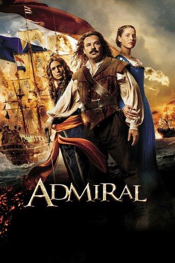 Admiral - stream