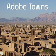 Adobe Towns - stream