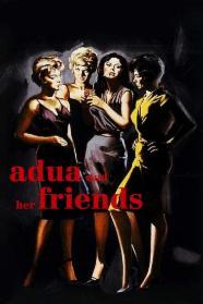 Adua und ihre Gefährtinnen stream