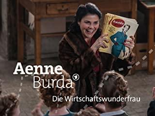 Aenne Burda stream