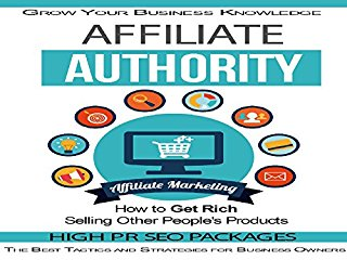 Affiliate Authority stream