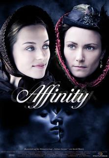 Affinity stream