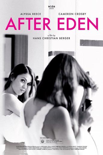 After Eden Stream