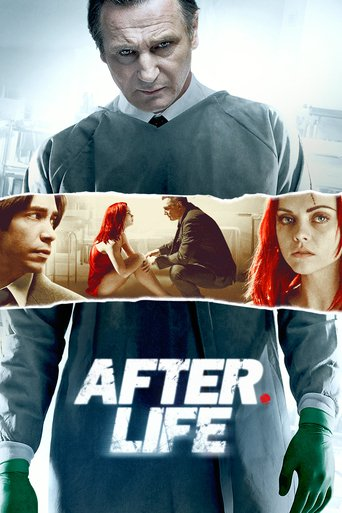 After.Life - stream