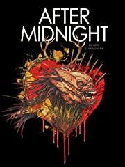 After Midnight - Die Liebe ist ein Monster Stream