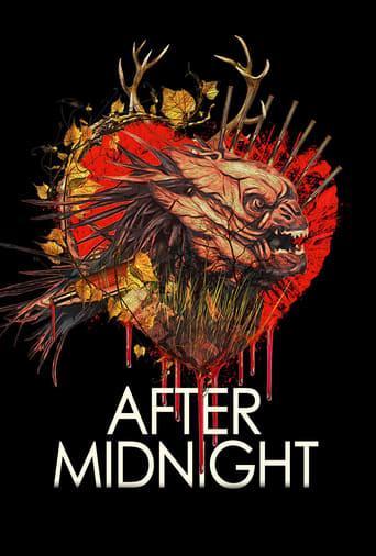 After Midnight stream