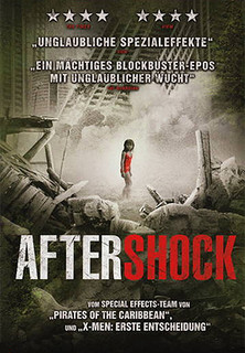 Aftershock - stream