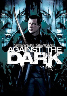 Against the Dark - stream