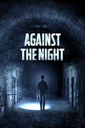 Against the Night stream