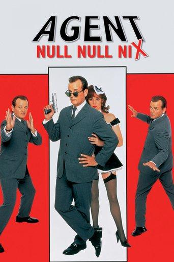 Agent Null Null Nix stream