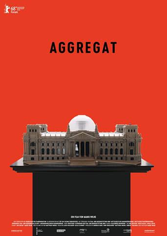 Aggregat Stream