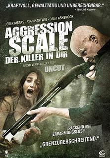 Aggression Scale - Der Killer in Dir stream
