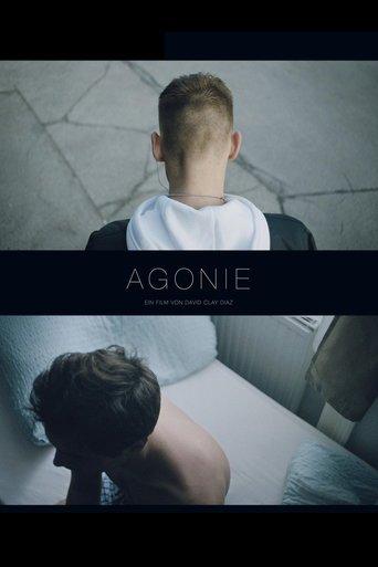 Agonie - stream