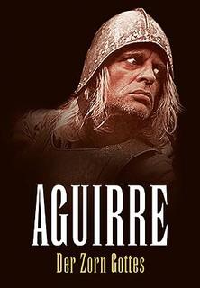 Aguirre, der Zorn Gottes stream
