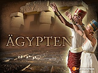 Ägypten stream