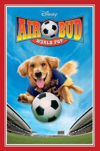 Air Bud: World Pup stream