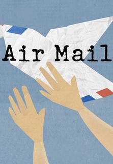 Air Mail stream