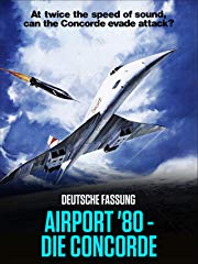 Airport 1980 - Die Concorde stream
