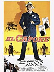 Al Capone (1959) stream
