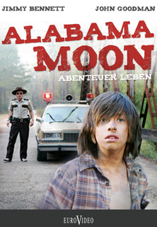Alabama Moon stream