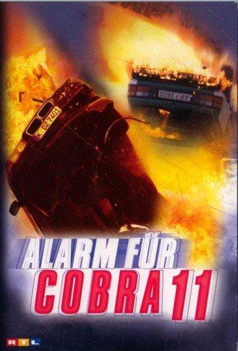 Alarm für Cobra 11 - stream