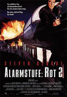 Alarmstufe Rot 2 stream