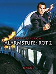 Film Alarmstufe Rot 2 - Uncut Stream