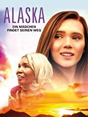 Alaska: Ein Mädchen findet seinen Weg Stream