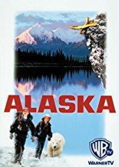 Alaska - ein unglaubliches Abenteuer stream