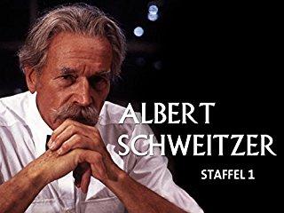 Albert Schweitzer stream