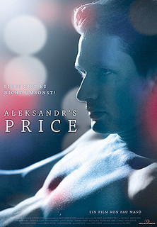 Aleksandr´s Price stream